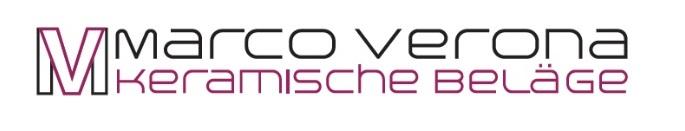 Marco Verona Keramische-Beläge St. Gallen